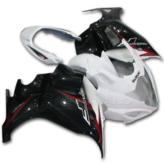 Fairing Kit Molding Bodywork For 2008-2013 Suzuki GSX650F ABS