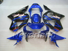 Fairing Bodywork Kit For 02-03 Honda CBR 900 RR 954 Fireblade CBR900RR 2002-2003