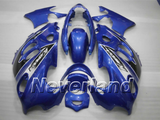 Fairing Kit For 2005-2006 Suzuki GSX600F GSX750F  Katana ABS NEW