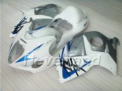 Bodywork Fairing for 08-14 Suzuki GSXR 1300 Hayabusa 2008-2014 Injection Mold