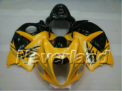 Fairing Bodywork Mold for 1997-2007 Suzuki Hayabusa GSXR 1300 97-07 06 Injection