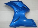 Fairing kit for Suzuki SV650S 2003-2013 ABS