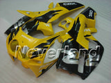 Fairing For 1988-1989 Honda CBR 250 RR 88-89 MC19 CBR250RR Injection Bodywork