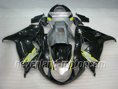 Fairing kit Mold Bodywork Injection ABS For 1998-2002 SUZUKI TL1000R