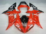 Fairing Bodywork Kit For 2002 2003 Yamaha YZF R1 02 03 YZF 1000 R1 Injection ABS