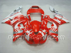 Fairing Kit For Yamaha YZF R1 98-99 YZF 1000 R1 Bodywork Injection ABS 1998 1999