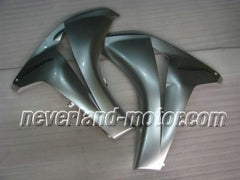 Bodywork Fairing Fit 2008-2011 Honda CBR1000RR 1000RR Injection Kit