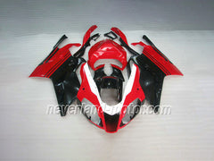 Fairing For Aprilia RSV 1000 Mille R 2003-2006 RSV1000R Injection