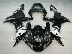 Fairing Kit For Yamaha YZF R1 YZF 1000 R1 02 03 Bodywork Injection ABS 2002 2003