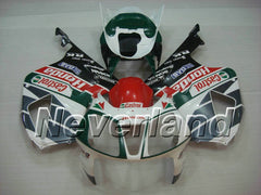 Fairing Kit For Honda VTR1000 SP1 SP2 RVT1000R RC51 2000-2006 2005 Bodywork ABS
