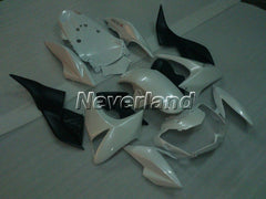 Bodywork Fairing kit set for 2007 2008 2009 Kawasaki Z1000 Z 1000 07 08 09 ABS