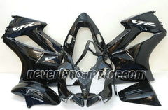 Fairing For Honda VFR 800 VTEC VFR800 V-tec 2002-2012 2006 2007 2008 Injection