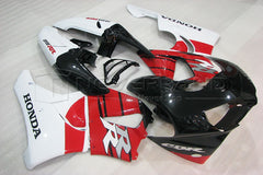 ABS Fairing Kit for 98-99 Honda CBR900RR CBR919RR Fireblade Bodywork Molding