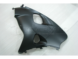 Fairing Injection Bodywork for Suzuki TL1000R TL 1000R 1998 1999-2002