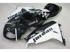 Fairing Bodywork Injection for Suzuki TL1000R 1000R 1998-2002 ABS