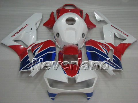 Fairing Kit For Honda CBR600RR 2012 2013 Injection Bodywork ABS