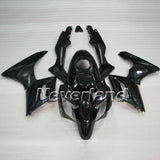Bodywork Fairing Kit For Honda CBR 125R 2002-2006 ABS Injection - neverland-motor