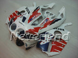 For 1991-1998 Honda CBR250RR 91-98 95 96 97 MC 22 Injection Bodywork Fairing Kit
