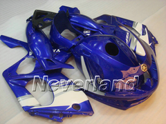 Fairing Kit for 1997-2007 Yamaha YZF 600R Thundercat 97-07 06 Bodywork