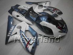 Bodywork Fairing for Yamaha YZF 600R 1997-2007 2006 Thundercat 1997-2007 ABS