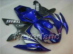 Fairing Kit Mold For Yamaha YZF R1 2002 2003 YZF 1000 R1 Bodywork Injection ABS