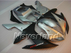 Fairing Kit For Yamaha YZF R1 YZF 1000 R1 Bodywork Injection ABS 2002 2003 02 03