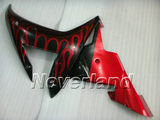 vFor Yamaha 02-03 YZF 1000 R1 YZFR1 R 1 2002-2003 Fairing Bodywork Injection ABS