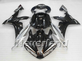 Fairing Kit For 2004 2005 2006 Yamaha YZF R1 YZF 1000 R1 Bodywork Injection ABS