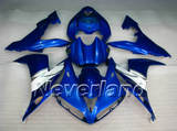 Fairing Bodywork Injection For 2004 2005 2006 Yamaha YZF R1 04 05 06 YZF 1000 R1
