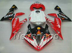 Fairing For Yamaha YZF R1 04-06 YZF 1000 R1 Bodywork Injection 2004 2005 2006