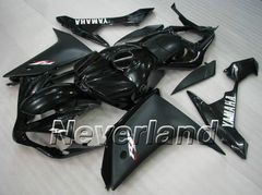 Fit for Yamaha YZF 1000 R1 2007 2008 ABS Injection Fairing