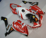 Fairing ABS Kit For 2007-2008 Yamaha YZF R1 YZF 1000 R1 07-08 Bodywork Injection