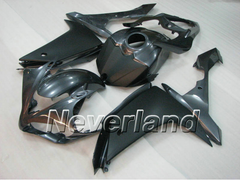 Fairing For 2007-2008 Yamaha YZF R1 07-08 YZF 1000 R1 Bodywork Injection Mold