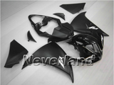 Fairing Kit For 2009-2012 Yamaha YZF R1 09 10 YZF 1000 R1 Bodywork Injection ABS