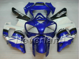 Fairing Kit For Yamaha YZF R1 YZF 1000 R1 Bodywork Injection ABS 98 99 1998 1999