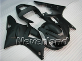 NEW Fairing For Yamaha YZF 1000 R1 1998-1999 YZF-R1 98-99 Bodywork Kit Injection