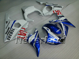 New ABS Fairing Kit For 2005 Yamaha YZF-R6 YZF 600 R6 Bodywork Injection Moto