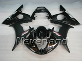 New ABS Fairing Kit For 2005 Yamaha YZF-R6 YZF 600 R6 Bodywork Injection 05 Moto