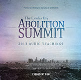 Abolition Summit