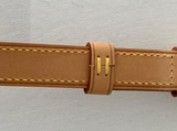 Louis Vuitton Strap Vachette - Shoulder (Adjustable)