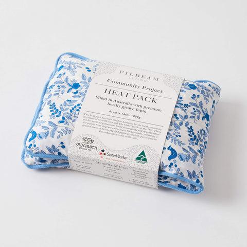 "IS GIFT ""The Affirmation"" Button"