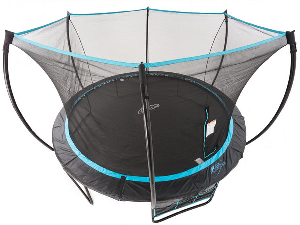 Cirrus 14ft SkyBound Trampoline