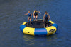 Image of Rave Sports Water Bouncer Bongo 13
