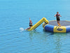 Image of Rave Sports Aqua Slide Small