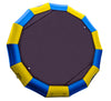 Image of Rave Floating Trampoline Water Bouncers Bongo 20