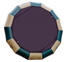 Image of Rave Floating Trampoline Water Bouncers Bongo 20 Northwoods
