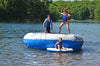 Image of Rave Sports Water Trampoline Bouncer O-Zone XL