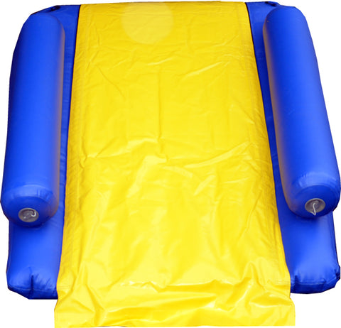 Rave Sport Turbo Extreme 60 Foot Package Water Slide