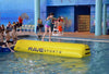 Image of Rave Sports Aqua Beam 13