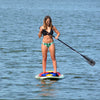 Image of Shoreline Series SS110 SUP Sea Coral